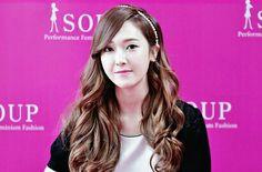 Jessica Jung ♥