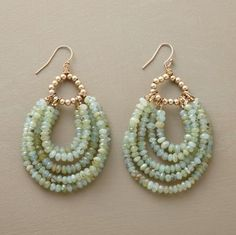 diy jewelry ideas | visit sundancecatalog com