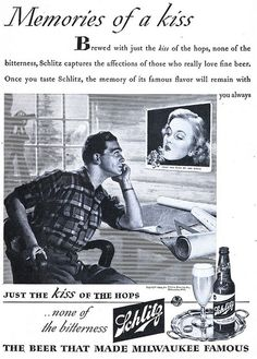 Schlitz - 19440408 Liberty on Flickr.