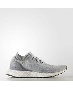 on sale 99dcc b62df Adidas Ultra Boost Uncaged W Clear Grey Mid Grey Grey Adidas Ultra Boost  Women, Adidas