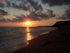 "Sunset sea - tramonto a marina di Butera ""Desusino"" Sicily, Celestial, Sunset, Outdoor, Outdoors, Sunsets, Outdoor Games, The Great Outdoors, The Sunset"