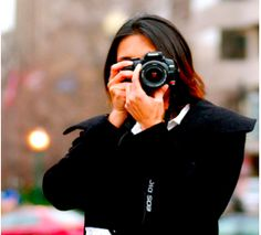$140 For One 2-Hour Private Photography Lesson (65% Value) http://www.whooplon.com