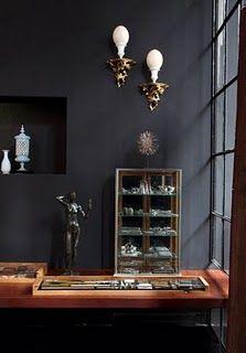 Federico de Vera's NY gallery