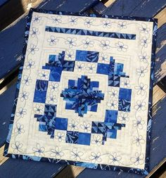 Small Smaller Smallest Blog Quilts, Blanket, Sewing, Den, Projects, Blog, Island, Heavens, Block Island