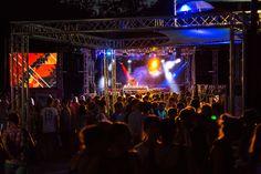 #Stadtzauber das Festival in St. Johann im Pongau Concert, City, Recital, Concerts, Festivals