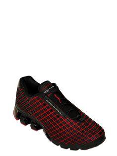 WZX Men\u0027s Air casual shoes sneaker new fall shoes men\u0027s running shoes ,  black , 43