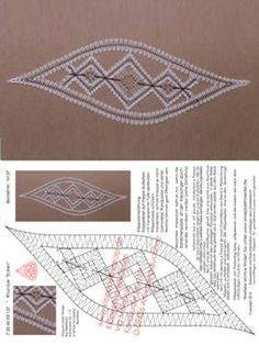 Lacemaking, pricking, Erzgebirge, Annaberg-Buchholz, folk art, lace girl Design