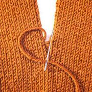 Knitting Increase Stitch At Beginning Of Row : 1000+ images about Strickanleitung on Pinterest Stricken, Drops design and ...