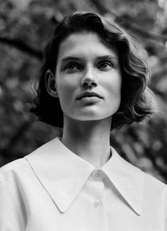 Margaret-Howell-SS18-Campaign-Image-7