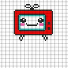 BEAD.TV: - Buscar con Google