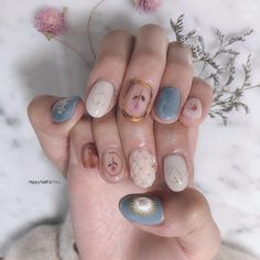 We come up with several of the finest nail art designs. You should definitely check them all out. Gelish Nails, Nail Manicure, Toe Nails, Kawaii Nails, Pin On, Minimalist Nails, Dream Nails, Toe Nail Designs, Nail Arts