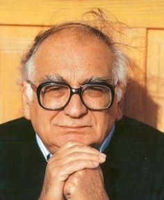 MEMÓRIA DE ESCRITORES: António Alçada Baptista (1927-2008) - DIÁRIO ABERTO