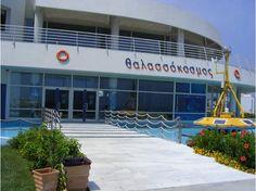 Gouves, Crete
