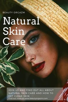 Browse through our full selection of organic beauty cbd products made from best possible natural ingredients. Organic Beauty, Natural Beauty, Healthy Skin Tips, Cbd Hemp Oil, All Natural Skin Care, Skin Routine, Homemade Skin Care, Clear Skin, Good Skin