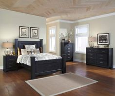 Buy A Annifern Queen Bedroom Collection At Big Lots For Less Shop Big Lots Bedroom