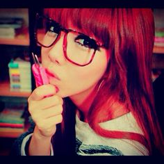Bom Park - EEEee she's sooo cute!! =^.^=