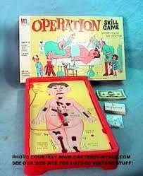 vintage milton bradley games - Google Search