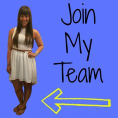 Learn more about the Beachbody coaching opportunity here!
