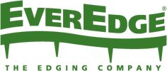 Frequently Asked Questions - EverEdge - flexible metal garden edging and steel raised beds. Ideal for lawns, landscape gardens, paths, flower beds and vegetable growing Metal Garden Edging, Path Edging, Vegetable Bed, Growing Vegetables, Raised Beds, Flower Beds, Garden Inspiration, Garden Landscaping, Paths