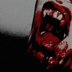 three cheers for sweet revenge aesthetic Vampires, Castlevania Netflix, Kol Mikaelson, Sweet Revenge, Luanna, Carmilla, Alucard, Red Aesthetic, Buffy The Vampire Slayer