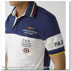 aeronautica polo t-shirts - Google Search