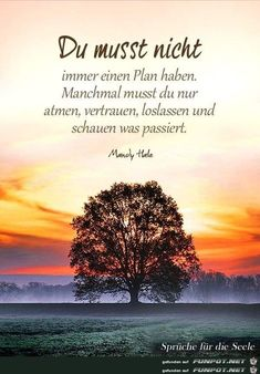 Best Ideas For Quotes Life Love Humor Positive Thinking Videos, Motivational Quotes, Inspirational Quotes, German Quotes, Poetry Quotes, Dance Quotes, True Words, Positive Thoughts, Cool Words
