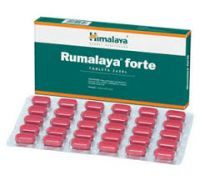 Himalaya Herbal Rumalaya FORTE For Arthritis Joint Pain 60 Tablets pack Heath Care, Homeopathy, Herbal Remedies, Health Remedies, Straight Hair, Pain Relief, Health And Beauty, Indiana, Herbalism