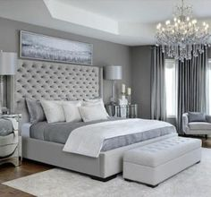 62 trendy home bedroom ideas layout beds Master Bedroom Design, Home Decor Bedroom, Bedroom Furniture, Master Bedrooms, Bedroom Designs, Bedroom Apartment, Master Bath, Bedroom Suites, Apartment Layout