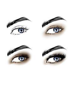 1 2 3...let's go! #tanyachulkova #tanyachulkovaillustration #fashionillustration #illustration #fashionart #fashionsketch #illustrator…