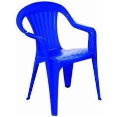 49 Best Resin Patio Chairs Images In 2013 Resin Patio