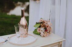 Glass Vase, Table Decorations, Furniture, Home Decor, Wedding, Decoration Home, Room Decor, Home Furnishings, Home Interior Design