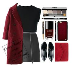 Cause baby now we got bad blood by itaylorswift13 on Polyvore featuring polyvore, mode, style, adidas Originals, Alexander Wang, Kim Kwang, Wildflower, Bobbi Brown Cosmetics, Givenchy, Chanel, Parker, fashion and clothing