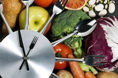 temps de cuisson aliments vitaliseur