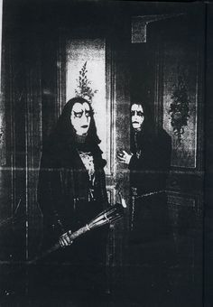 One of the greatest black metal bands in history mutiilation. Black Metal, Heavy Metal, Sombre, Thrash Metal, Metal Artwork, Visual Aesthetics, Metalhead, Artwork Images, Metal Bands
