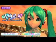 - YouTube Hatsune Miku, Youtube, Musica, Youtubers, Youtube Movies