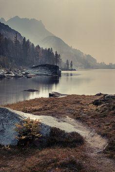leprechaun lake by Jayson McIvor | Flickr - Photo Sharing!