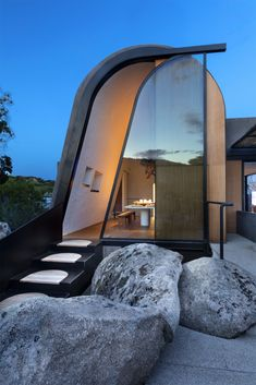 Amazing Architecture, Architecture Design, Innovative Architecture, Residential Architecture, Huge Master Bedroom, Sardinia Italy, Flamboyant, Large Homes, Brutalist