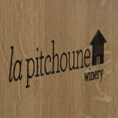 Structured Refinement: 2012 La Pitchoune Pinot Noir - Enobytes Wine Online