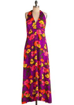 f41e7e637ab0 29 Best Vintage Hawaiian dresses images | Hawaiian outfits, Vintage ...