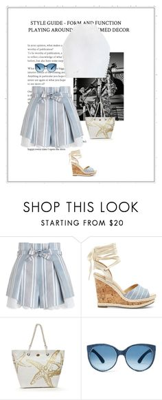 """""""sunnyside up"""" by azephyr on Polyvore featuring Burton, Zimmermann, Sole Society and Kim Rogers"""