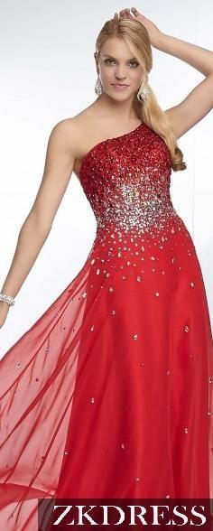 2014 Prom Dress 2014 Prom Dresses