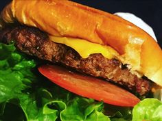 """Costco's food court is testing a burger that's been called a Shake Shack ripoff — here's everything we know about it (COST) - Costco's famous food court is testing a new menu item.  The budget retailer has begun servinga burger at locations in Seattle and Southern California, SF Gate reported.  Even before the burger hit the menu, it was being calleda Shake Shack imitator, with Eater LA noting in May that the two burgers looked """"remarkably"""" similar. Made withorganic ground beef, cheddar…"""