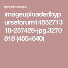 imageuploadedbypurseforum1455271318-257428-jpg.3270818 (455×640)