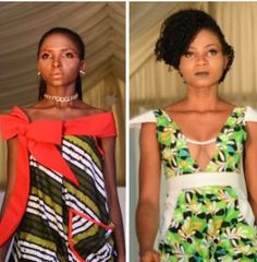 Tlwe popularly know as The Lagos wardrobe and exhibition show took place on the 30th October,2016 and primadonna was the head