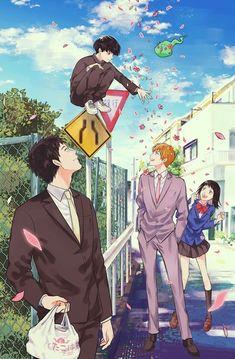 МОБОСБОРНИК [ Mob Psycho 100 ] Fanarts Anime, Anime Manga, Anime Guys, Anime Art, Gorillaz, Mob Psycho 100 Anime, Mob Physco 100, Kageyama, Fujoshi