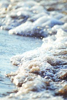 * * ... blue dreamy seaside !!