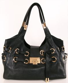 Jimmy Choo Vintage Bag ♥