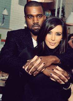 Kim Kardashian and Kanye West New Hip Hop Beats Uploaded EVERY SINGLE DAY  http://www.kidDyno.com