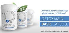 Detoxamin-Basic-Capsule-DT-002-Energetix-Detoxamin-Romania