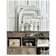 Tineke #instagram#ten-on-twenty#athome#binnenkijken#brocante#vintage#oldhousse#industrial#industrial